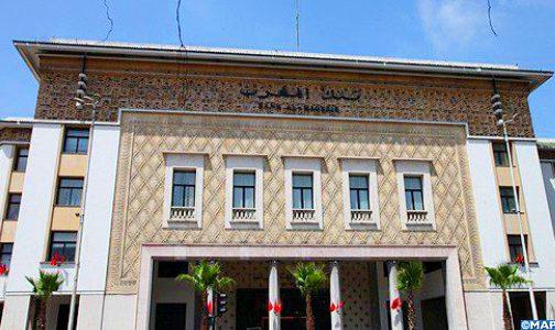 سوق الصرف..مناقصات لشراء العملات ابتداء من 20 شتنبر الجاري (بنك المغرب)