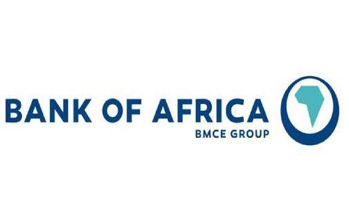 المالية المستدامة.. تتويج (بنك أوف أفريكا) من طرف مجلة (غلوبال فاينانس)