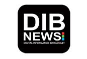 DIB NEWS