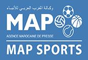 Map SPORT