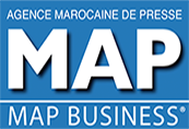Map BUSINESS