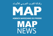 Map NEWS