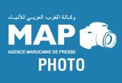 Map PHOTO