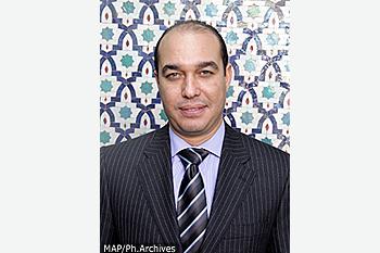 Le Maroc se penche sur les chantiers ayant été au coeur de la Conférence MINEPS V