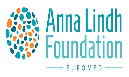 Lancement de la 7ème édition du Prix Anna Lindh du Journalisme