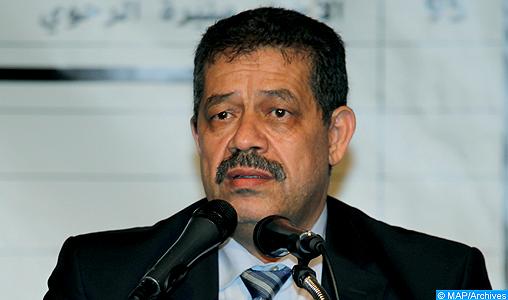 Le mémorandum remis à SM le Roi explicite les raisons de la décision du PI (Chabat)