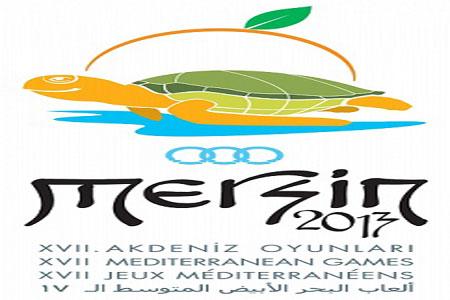 Jeux méditerranéens (football/2è journée): Le Maroc bat la Turquie (2-1) et va en demi-finale