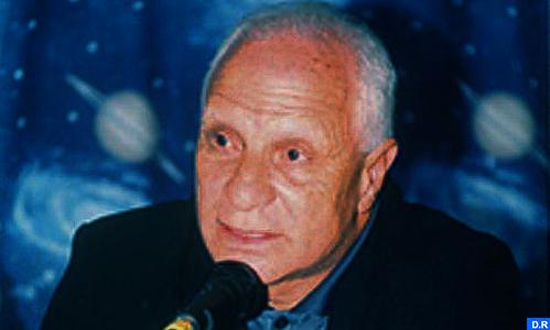 M. Drissi reconduit à la tête du Parti de l'Action