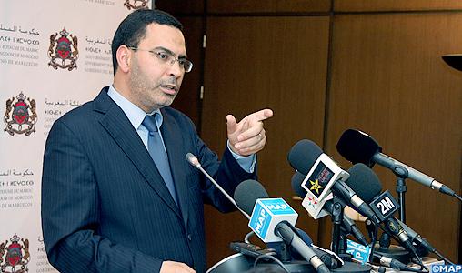 Le Chef du Gouvernement a reçu 5 démissions individuelles de ministres du PI