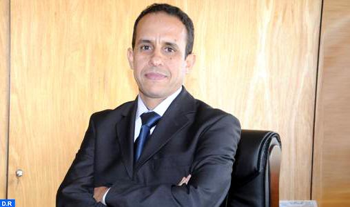 Le parquet général ordonne l'arrestation du responsable du journal électronique Lakome suite à la diffusion d'une vidéo attribuée à AQMI incitant au terrorisme au Maroc