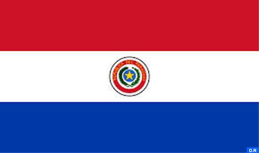 Le Paraguay retire sa reconnaissance de la pseudo rasd