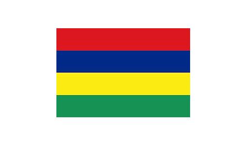 La république de Maurice retire sa reconnaissance de la pseudo-RASD