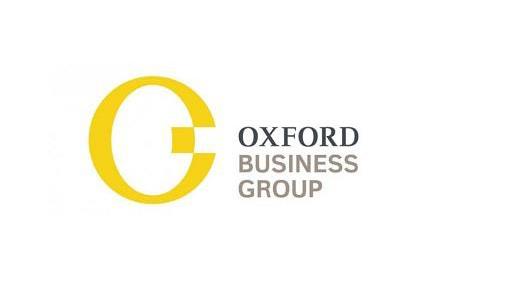Le Maroc mise sur le partenariat avec les pays du Golfe pour conforter la croissance du secteur du tourisme (Oxford Business Group)