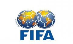 L'ancien arbitre italien Collina désigné président de la commission des arbitres de la FIFA