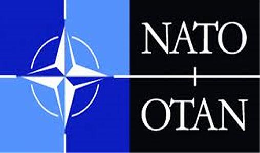Ouverture en Pologne d'un nouveau centre de contre-espionnage de l'OTAN