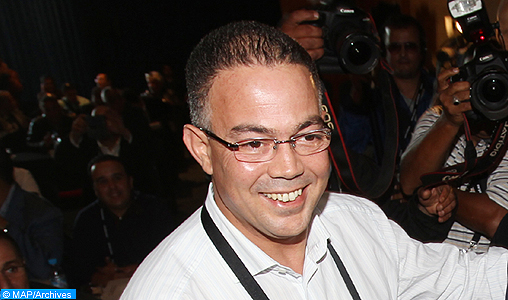 Sanctions de la CAF : point de presse de Fouzi Lekjaa mercredi à Rabat