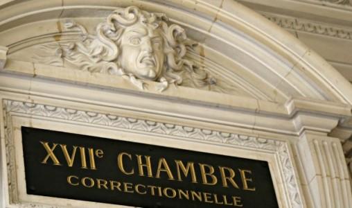 Le dénommé Zakaria Moumni devant la justice française pour diffamation