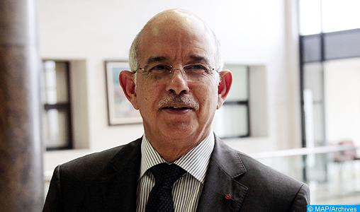 L'adoption de l'accord agricole Maroc-UE reflète la crédibilité de la vision marocaine pour le développement des provinces du Sud