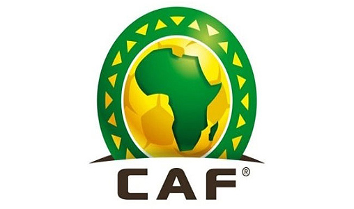 Réunion du Comité exécutif de la CAF, samedi à Accra