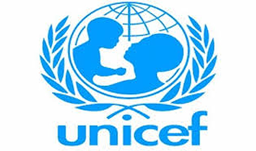 De plus en plus d'enfants tués en Syrie (Unicef)