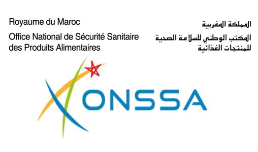 Saisie et destruction de 345 tonnes de produits impropres à la consommation en novembre (ONSSA)