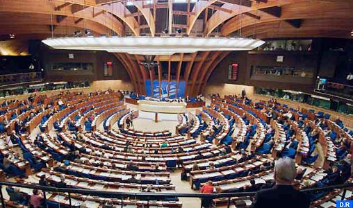 Le Bureau de l'APCE prive Pedro Agramunt de ses prérogatives de président