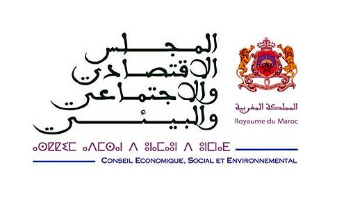 Le CESE organise le 3 novembre le Sommet de Fès pour la Conscience Climat