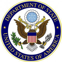 Les Etats-Unis déterminés à travailler de concert avec le Maroc pour davantage de sécurité et de prospérité