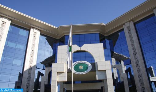 La 15è session du Conseil consultatif chargé de la mise en œuvre de la Stratégie culturelle pour le Monde islamique, les 18 et 19 septembre à Khartoum