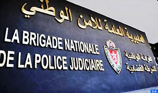 Tanger : un inspecteur de police contraint de faire usage de son arme de service pour repousser une agression physique grave contre des éléments de police (DGSN)
