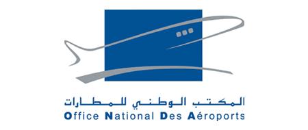 Les a roports du maroc mobilis s pour la r ussite de l op ration hajj 2015 onda map - L office national des aeroports ...