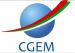 La CGEM lance une plateforme électronique interactive entre ses membres et ses représentants à la Chambre des Conseillers