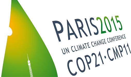 COP21 : la délégation marocaine à pied d'œuvre à Paris