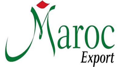 Le Maroc prend part à la 3è édition de la Foire Internationale d'Abidjan, du 22 mars au 2 avril prochain