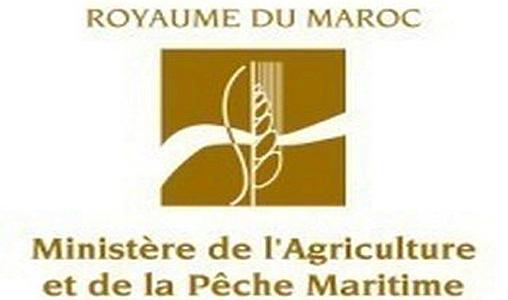 Assurance Agricole Le Minist 232 Re De L Agriculture