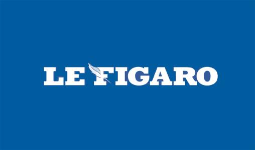 Algérie: l'issue des législatives d'avril laisse peu de place au suspense (Le Figaro)