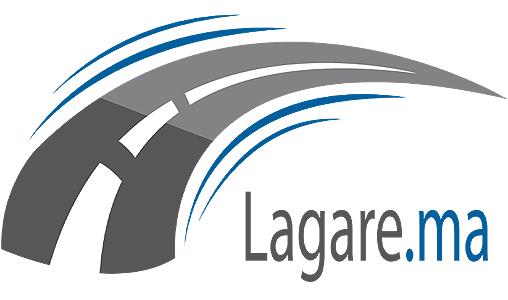 """La gare routière électronique """"Lagare.ma"""" désormais accessible en 10 langues et 25 devises"""