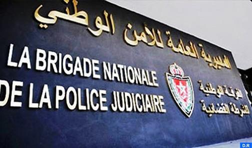 Ouverture d'une enquête judiciaire pour établir l'authenticité d'une œuvre d'art saisie à Casablanca