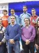 Espagne: le Marocain El Mouaziz remporte le semi-marathon d'Almeria