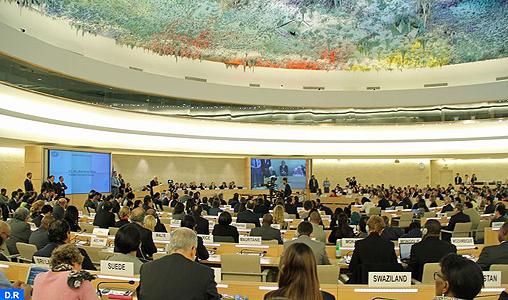Alep: le Conseil des droits de l'Homme appelle à une enquête pour identifier les responsables des violations