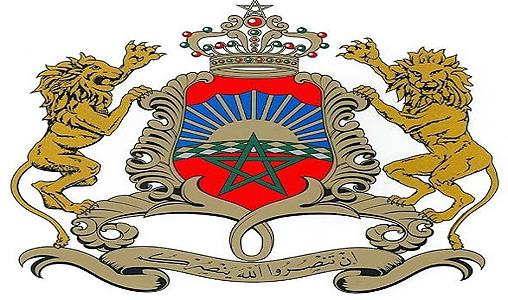 Le Gouvernement du Royaume du Maroc exprime les plus vives protestations contre les propos du SG de l'ONU sur la question du Sahara Marocain (communiqué)