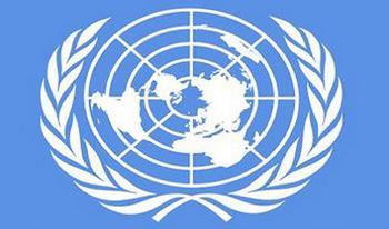 L'ONU saisie pour le traitement dégradant et inhumain des migrants subsahariens en Algérie