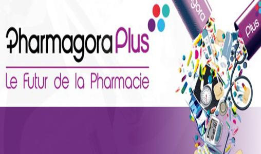 L industrie pharmaceutique marocaine en prospection les 02 for Salon pharmaceutique