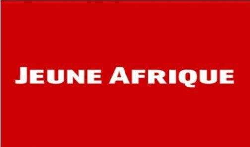 SM le Roi a fait le choix audacieux de moderniser l'islam (Jeune Afrique)