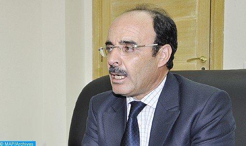 Ilyas El Omari: La scène politique marocaine n'a pas besoin d'une polarisation partisane