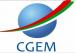 """La CGEM fait de la question d'adaptation de l'agriculture africaine au changement climatique un axe majeur de son """"Business Dialogue"""""""