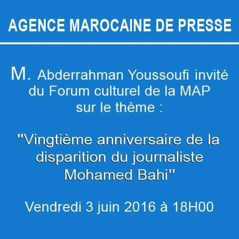 MAP-Live-mohamed-bahi-fr