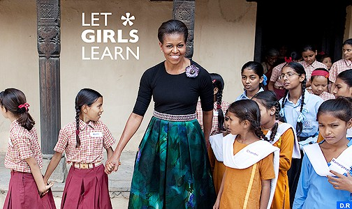Education des jeunes filles pr sentation en avant for 10 moulmein rise la maison
