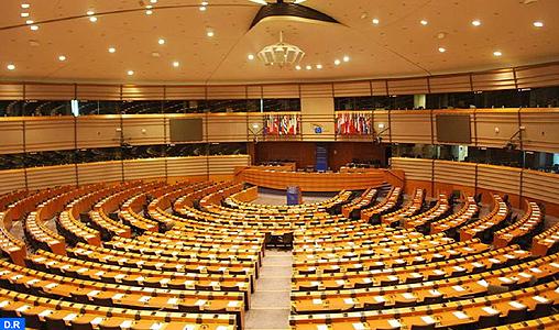L'ambassadeur algérien à Bruxelles devient le préposé aux affaires polisariennes auprès de l'UE