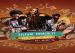 """7e festival Taragalte de M'Hamid El Ghizlane: le groupe targui """"Imerhan n'Tinezraf"""" de Tamanrasset à l'affiche"""